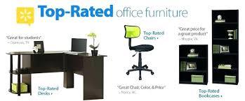 Walmart Home Office Furniture Office Desk Walmart Office Desks L Shaped Desk Accessories Small