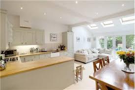 kitchen diner extension ideas conservatory kitchen google search kitchen ideas to show