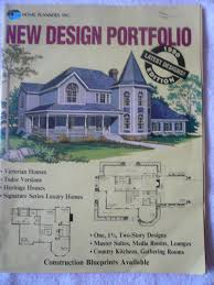 buy new design portfolio victorian houses tudor versions