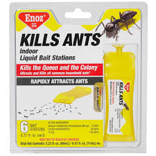 catchmaster mini gold stick fly trap with multi bait attractant 4