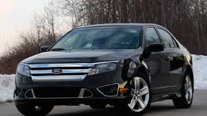 ford fusion 2010 price 2010 ford fusion sport reviews msrp ratings with amazing