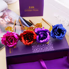 the best s day gift best gift for golden wedding decoration golden