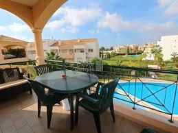 praia village apartments in vilamoura