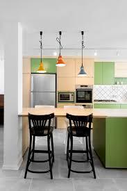 82 best interior design images on pinterest architecture spaces