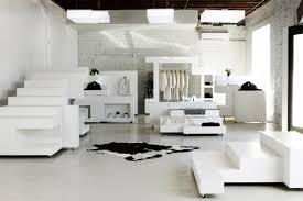 Home Design Store Brighton by New Top The Furniture Store Brighton 6304