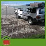 Awning For 4wd China Off Road Awning Off Road Awning Manufacturers Suppliers