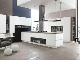 arredo interno interni moderne progettazione casa moderne guida