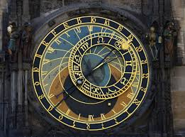 famous clock towers of europe great value vacations