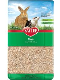 kaytee bedding home beds decoration