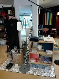 mobilier de bureau le havre mobilier de bureau le havre la boutique edge mobilier pour la maison