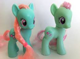 image minty comparison jpg my pony friendship is
