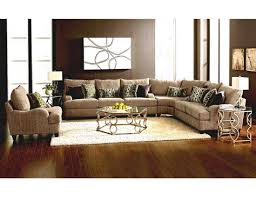 home design credit card retailers home design credit card payment address gigaclub co