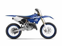 motocross bike sizes dirt bike magazine 2018 mx bike buyer u0027s guide