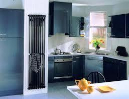 kitchen radiator ideas kitchen radiator ideas