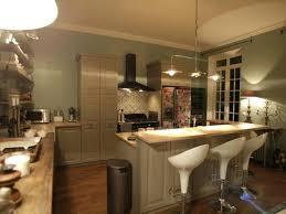 suspension bar cuisine luminaire de bar luminaire unda in halla bar luminaire de bar design
