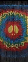Beaded Doorway Curtains Pin By Cty Tnhh Mtv Tcmn Thanh Truc On Bamboo Painted Curtain