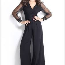 formal jumpsuits for wedding dressy jumpsuits evening wear meta name keywords content