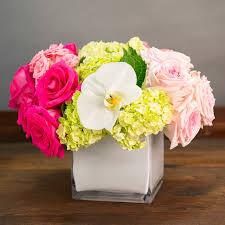 flirtatious in culver city ca sada u0027s flowers