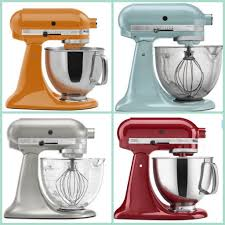 Kitchen Aid Colors by August 2017 U2013 Kitchen