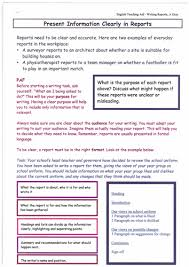 ks3 english powerpoints and worksheets by itsmehere teaching