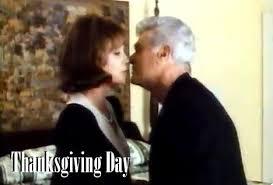 thanksgiving day tv 1990 imdb
