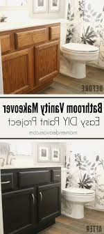 Best Type Of Paint For Bathroom Cabinets Awesome Best Painting - Best type of paint for bathroom