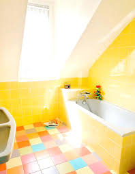 bathroom tile floor ceramic plain mosa colors tilescolorful tiles