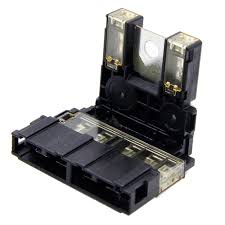 nissan altima 2005 battery nissan battery connector reviews online shopping nissan battery