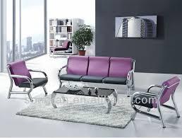 modern office sofa modern office sofa furniture leather office chair design