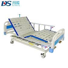 rotating hospital bed rotating bed wholesale bed suppliers alibaba