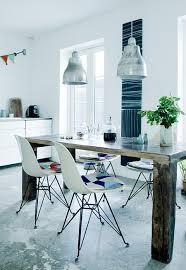 dining room decorating ideas u0026 inspiration