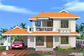 house models and plans house models and plans simple design home simple house plans home