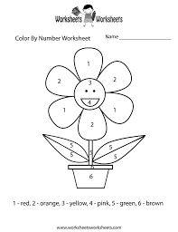 Spanish 1 Worksheets Coloring Pages In Spanish Spanish Christmas Coloring Pages