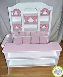 kinderk che holz rosa kinderküche aus holz spielküche sweet easy rosa weiss
