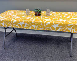 elastic tablecloths for rectangular tables fitted tablecloth etsy