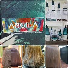 style m hair studio home facebook