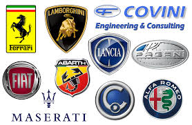 owns fiat car brands companies and manufacturers car brand names com