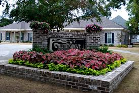one bedroom apartments in statesboro ga walnut grove hendley properties 1 bed 1 bath apt in statesboro