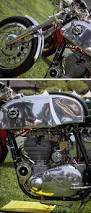 183 best motorbikes images on pinterest motorbikes vintage
