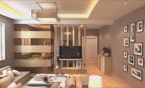 room partition designs living room living room partition ideas interior design for home
