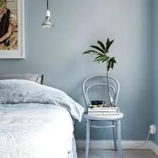 peinture chambre et gris chambre bleu avec une adorable peinture chambre bleu et gris idées