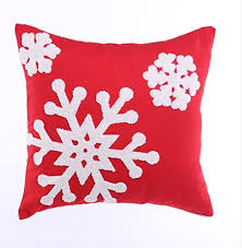 imposing ideas christmas decorative pillows for furniture
