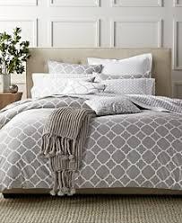 Marshalls Bedding Tahari Bedding Shop For And Buy Tahari Bedding Online Macy U0027s
