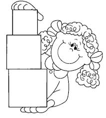 geometric coloring pages coloring ville