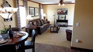 Mobile Home Interior Design Ideas
