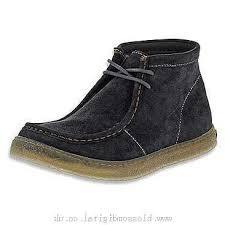 boots s hush puppies aquaice wallaboot camo print 395133