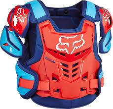 fox motocross fox motocross uk outlet u2022 enjoy free shipping today shop premium