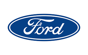 lexus symbol meaning ford logo hd png meaning information carlogos org