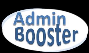 Informatica Admin Jobs Salesforce Com Jobs Open Positions
