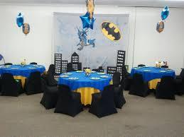 batman decor Batman Decorations for Kid s Party – Room furniture